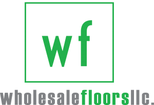 WSF :: Wholesale floors