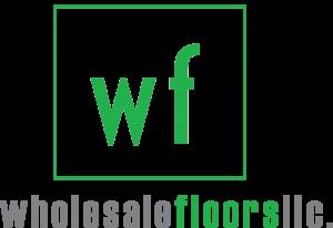 WSF :: Wholesale floors